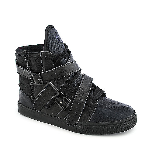 Radii Straight Jacket mens athletic lifestyle sneaker