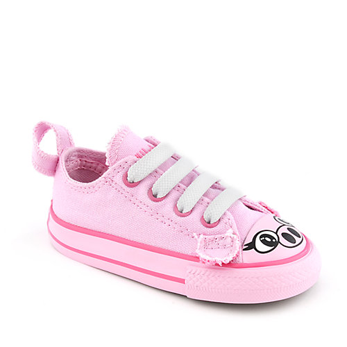 Converse Toddler All Star Spec Slip Ox