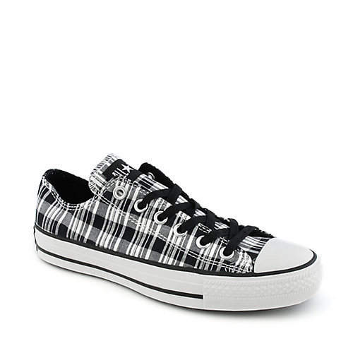 Converse Womens All Stars Spec Ox