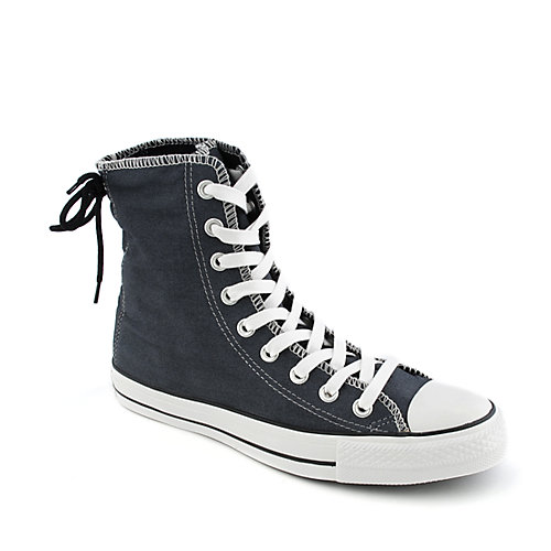 Converse All Star Slouchy Hi at shiekhshoes.com