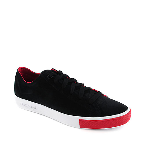 Converse Mens All Stars Cupsole Ox
