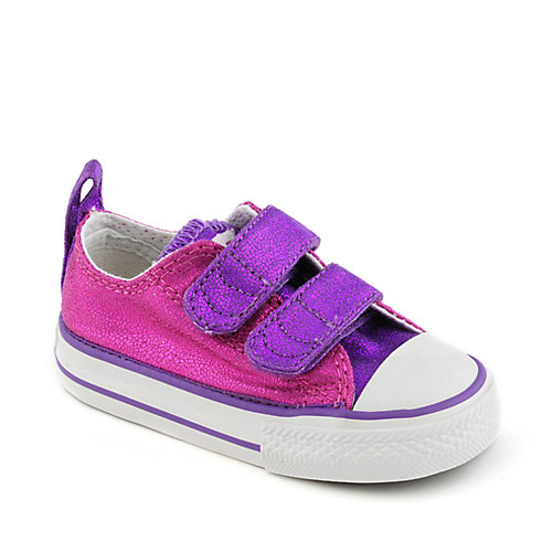 Converse Toddler 3V Ox