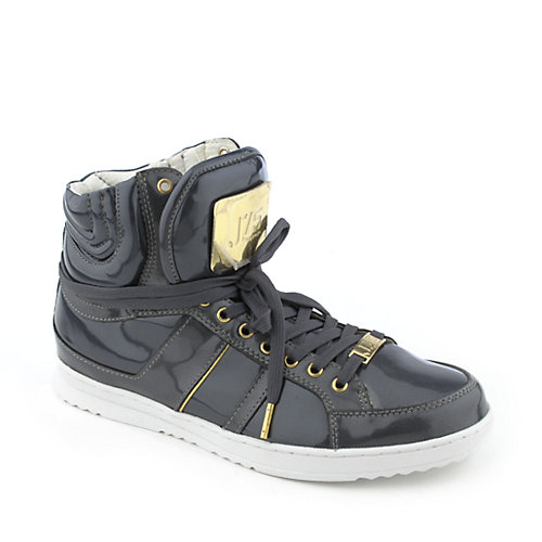 J75 By Jump Fierce mens sneaker