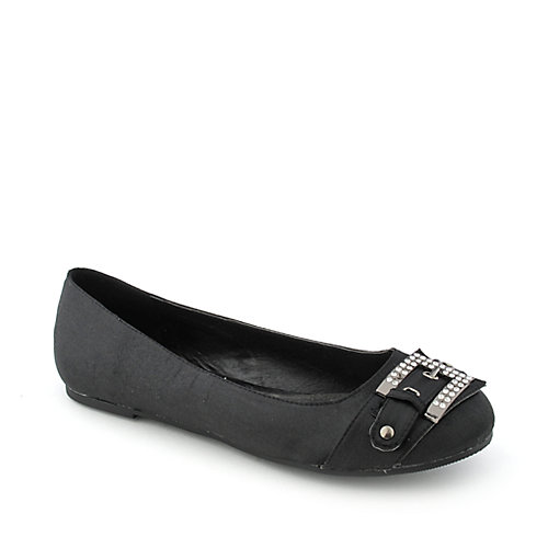 Shiekh Larisa-28 womens dress evening flat