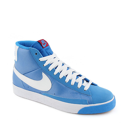 Nike Mens Blazer SP