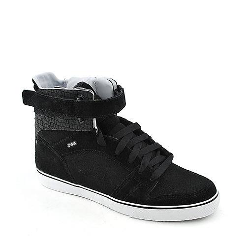 Osiris Rhyme Remix mens skate sneaker