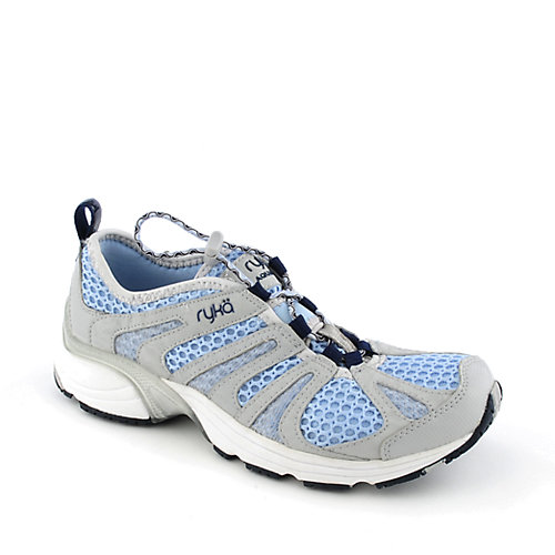 Ryka Womens Aqua Fit 3