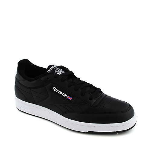 Reebok Mens Club C Directional