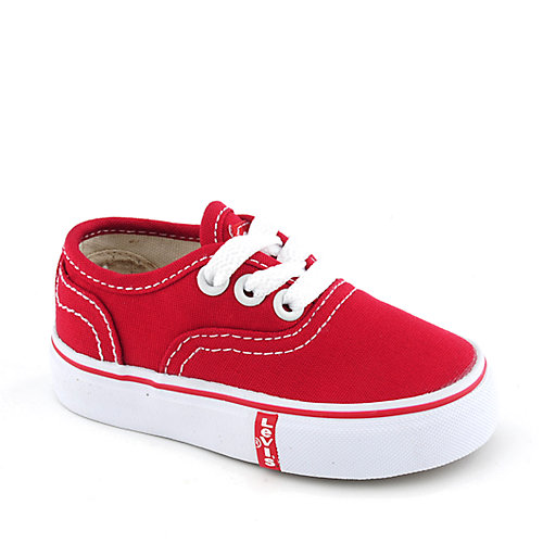 Levi's Toddler Rylee 3