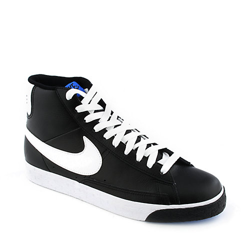 Nike Blazer SP at shiekhshoes.com
