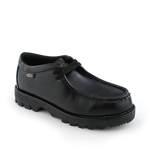 Lugz Mens Wally Lo
