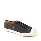 Mens Canvas Ferguson