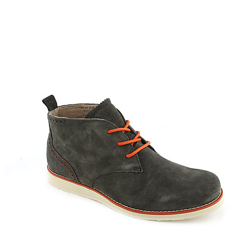 Stacy Adams Mens Connor