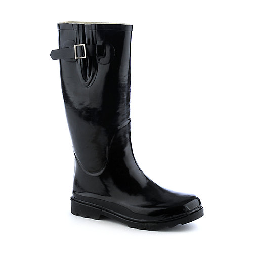 RainMate NB-9 rain boot
