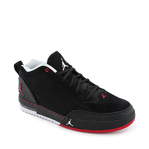 Nike Jordan SS at shiekhshoes.com