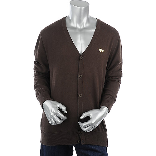 Billionaire Mafia School Boy Cardigan mens cardigan