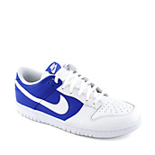 Mens Dunk Low