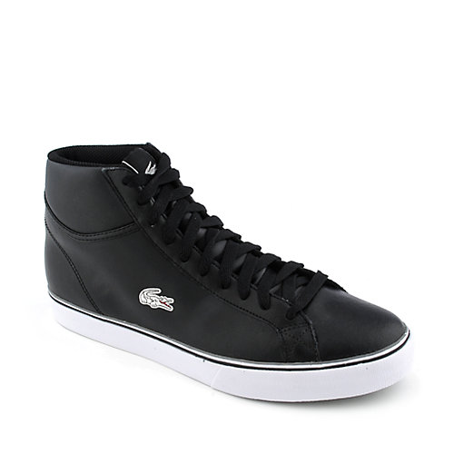 Lacoste Marling High