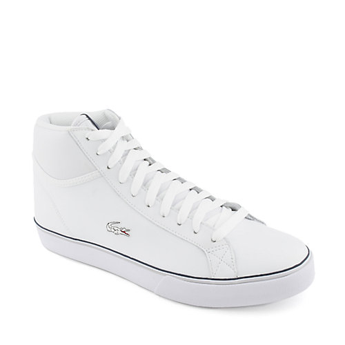 9c797d3f1122 Lacoste Marling High at shiekhshoes.com