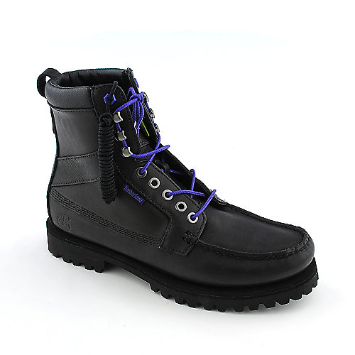 Timberland 6 Eye Moc Toe Boot