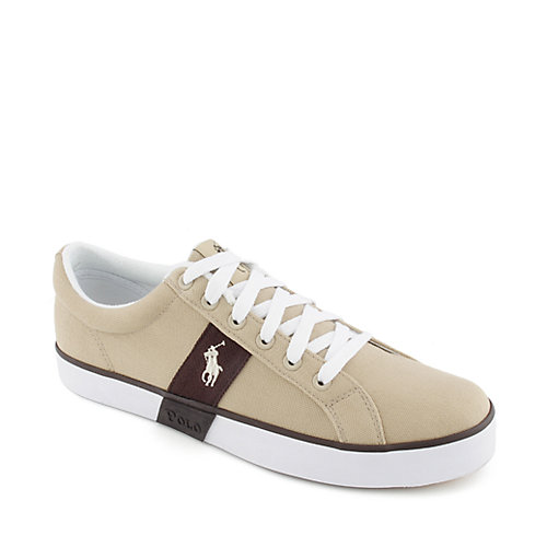 Polo Ralph Lauren Canvas Giles