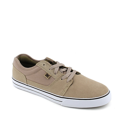 DC Shoes Bristol
