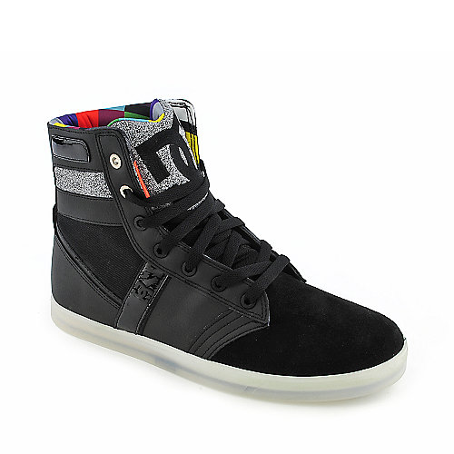 DC Shoes Admiral SE