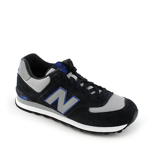 New Balance mens running shoe