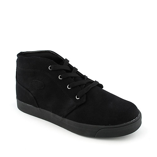 Lugz Roller casual boot