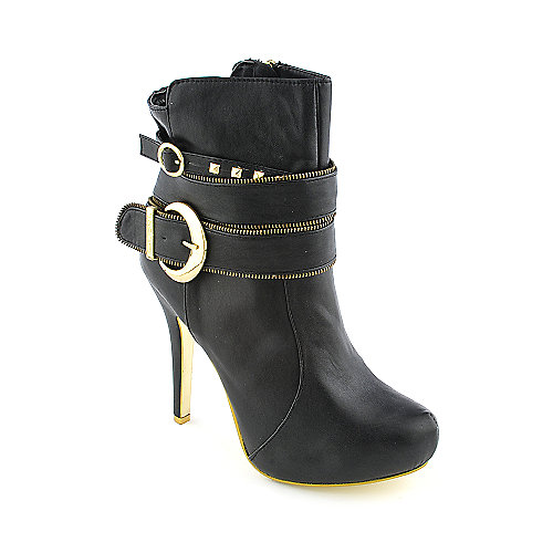Shiekh Energyy womens high heel boot