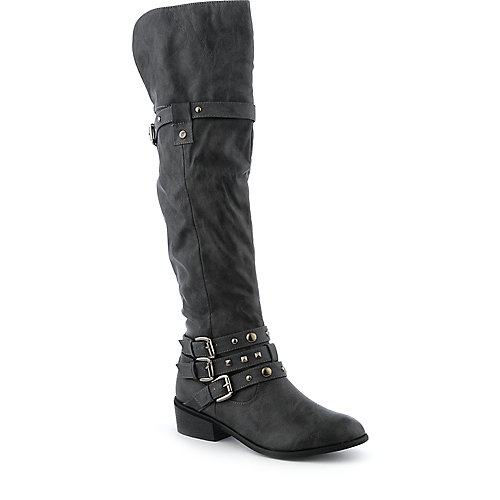 Nature Breeze Berlin-15 womens boot