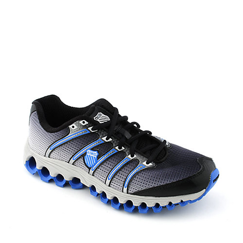 K-Swiss Tubes Run 100 at shiekhshoes.com