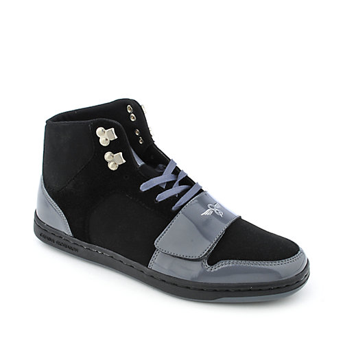 Creative Recreation Cesario mens casual sneaker