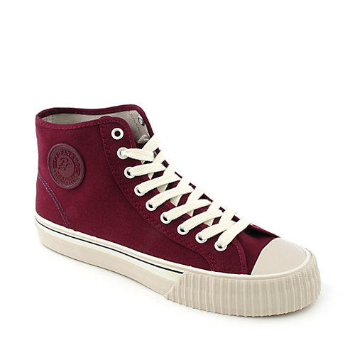 PF Flyers Center Hi Reissue at shiekhshoes.com
