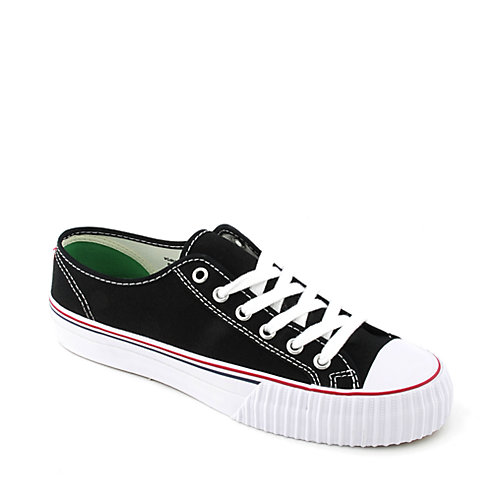 Men's Center Lo Sneaker