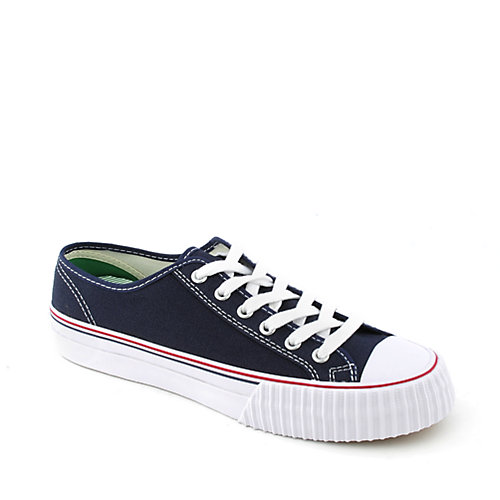 Pf Flyers Shoes For Men
