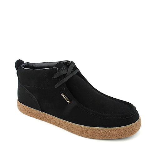 Lugz Strider Crepe casual boot