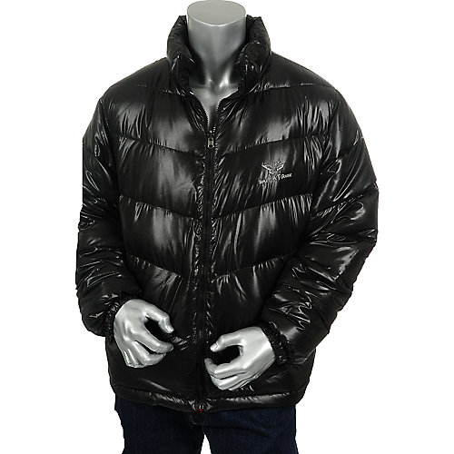 Triple F.A.T. Goose Classic V-Bubble Jacket