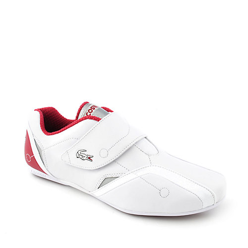 Lacoste Protect Mic SPM at shiekhshoes.com