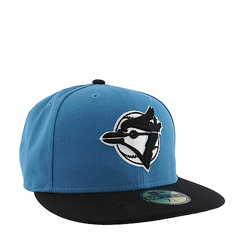 New Era Toronto Blue Jays Cap