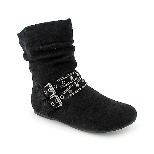 Shiekh Elliot-25 kids' boot