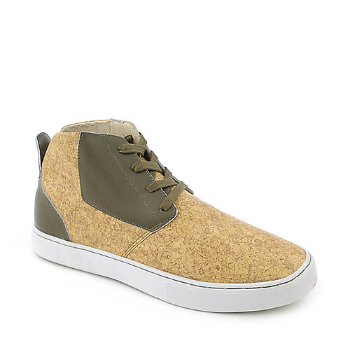 Radii FM1023 mens athletic lifestyle sneaker