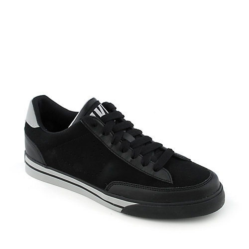 Nike Navaro Low at shiekhshoes.com