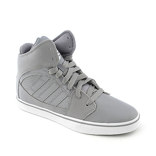 Adidas Hillsdale Hi mens athletic basketball sneaker