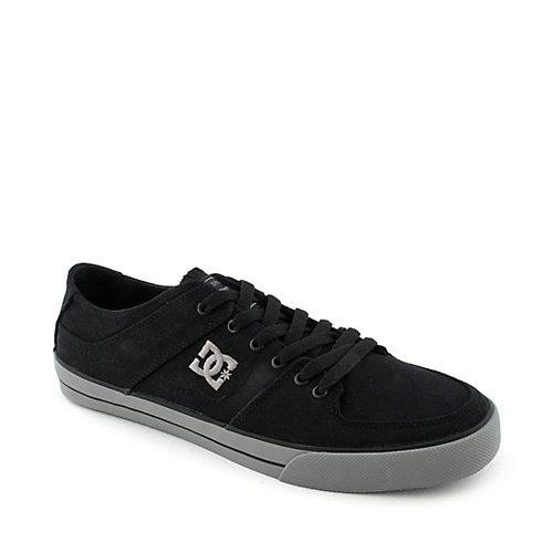 57a6f7bf38da DC Shoes Pure Zero TX at shiekhshoes.com