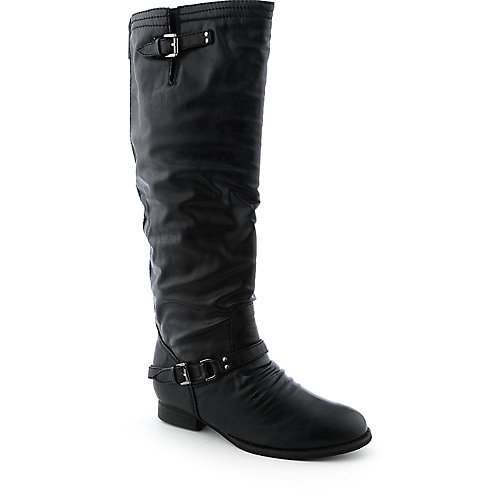 Soda Nakia-S womens boot