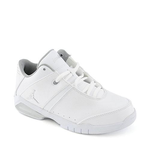 Nike Règne Équipe Air Jordan