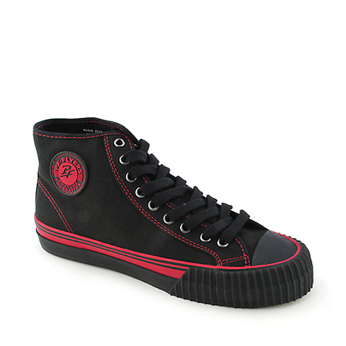PF Flyers Center Hi Reissue