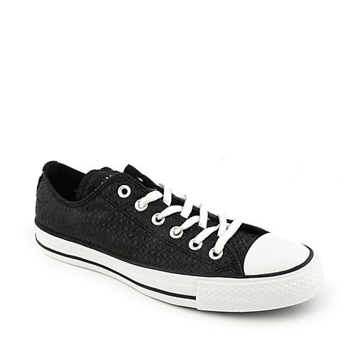 Converse All Star Spec Ox at shiekhshoes.com