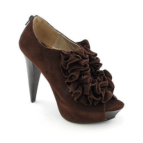 Qupid Figure-39X at shiekhshoes.com